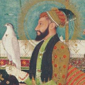 Arslankhan Pathan