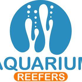 Aquarium Reefers