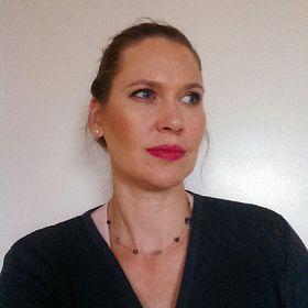 Katrina Haywood