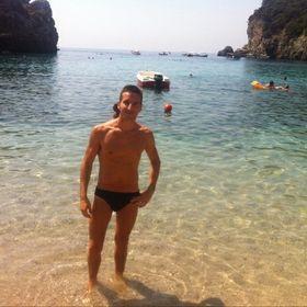 Matteo Bulla
