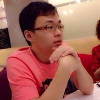 Chaw Lim