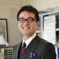 Michiyuki Yamada