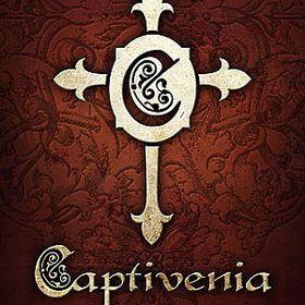 Captivenia Girls Camp