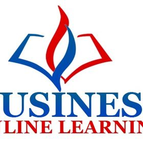 Business Online Learning