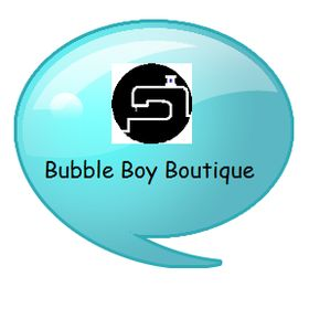 Bubble Boy Boutique LLC