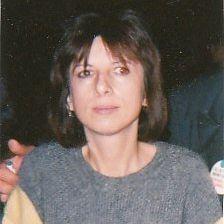 Helena Machálková