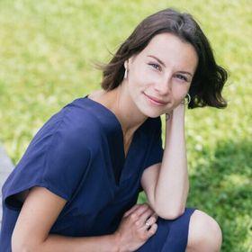 Katerina Averkina
