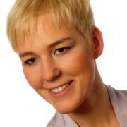 Magda Dybal