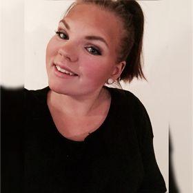 Kajsa Ohlsson