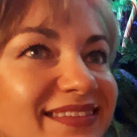 Justyna Anna S