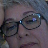 Maria Grazia Nozzi