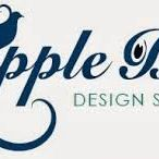 Apple Box Design Studio Inc.
