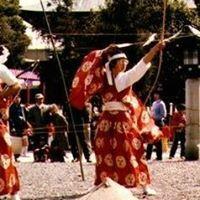 Chiharu Sakao