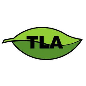 Talley Landscape Architects Inc