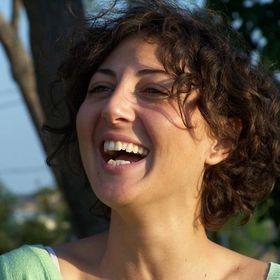 Paola Cellini