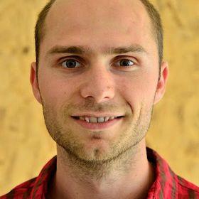 Adrian Neculae