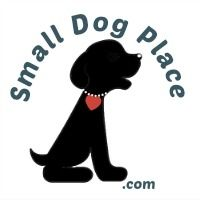 Small Dog Place