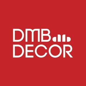 DMB Decor - Kit para Banheiro