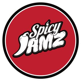 Spicy Jamz