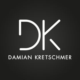 Damian Kretschmer