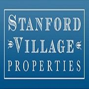 Stanford Village Properties