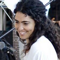 Estusha Grinberg Arditti