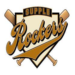 Supple Rockers