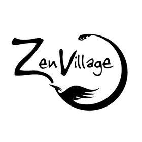 Zen Village Global