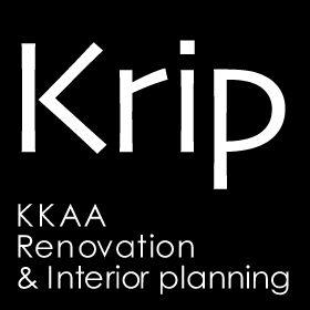 krip design + KKAA