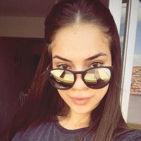 Andressa Nascimento