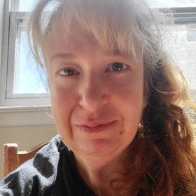 Lisa Osh