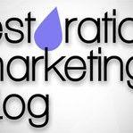 Restoration Marketing
