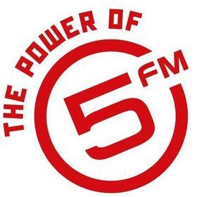 5FM LIVELOUD (5FM) on Pinterest