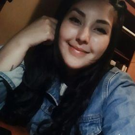 Carolina Becerra