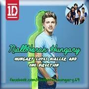 NiallHoran Hungary