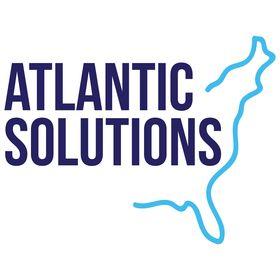 Atlantic Solutions