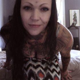 Melanie Penelope
