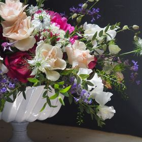 Susanna Sanford Flowers