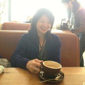 Oshima Kaori