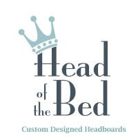 Head of the Bed
