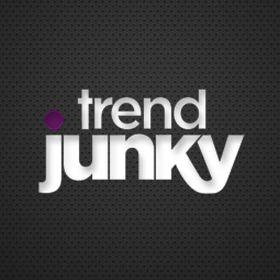 Trend Junky