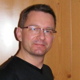 Steve-Maxime Beckmann