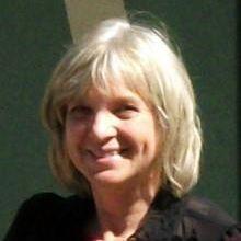 Jolanta Maria