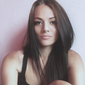 Monika Kyselová