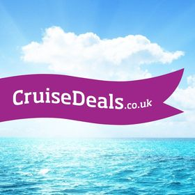 CruiseDeals.co.uk