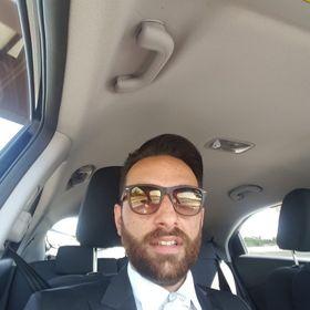 Gianni Daniele