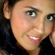 Frida Anahi Sanchez Lopez