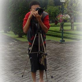 Christopher Gunawan