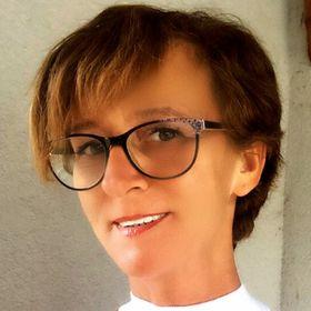 Erika Majer