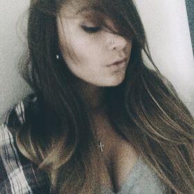Anny Shyras